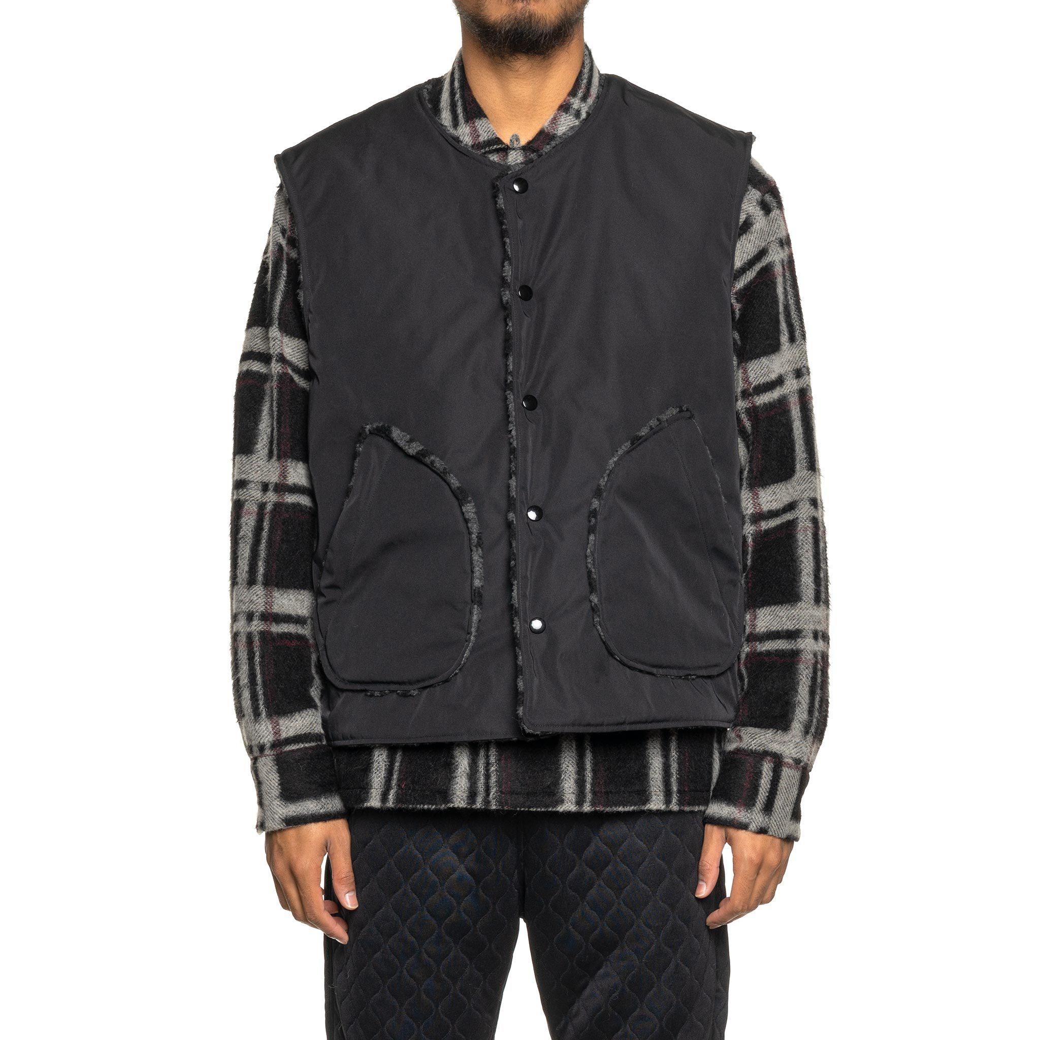 Wind Proof Seriously Water Blucher Sportswear Fluro Green Jacket